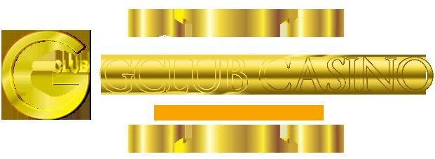 ทางเข้า Royal GClub CASINO
