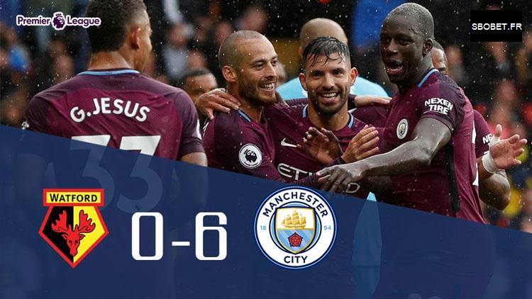Manchester-City-0-6-Watford