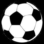 ทีเด็ดบอล
