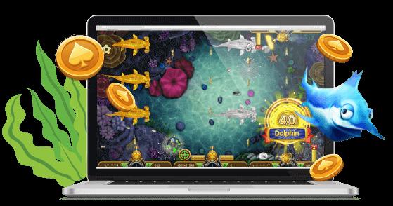 ทำไมต้องมีพนันเกมส์ออนไลน์ การพนันสายใหม่ที่นิยมอย่างมาก