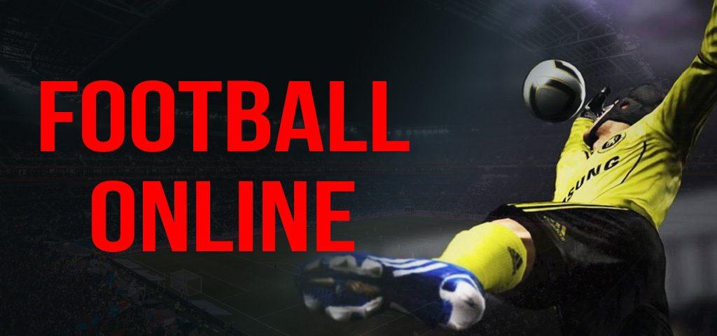พนันฟุตบอลออนไลน์ เป็นที่สุดของการเดิมพันออนไลน์บนมือถือที่นิยมมากที่สุด