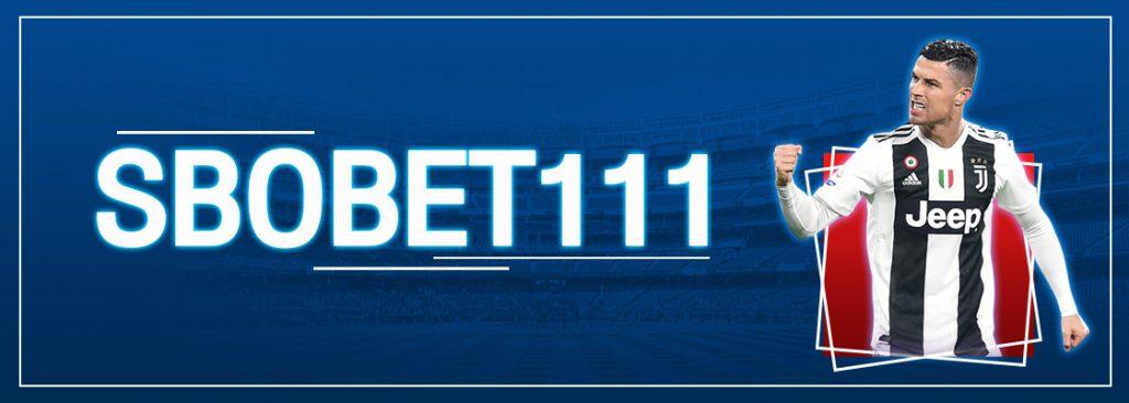 SBOBET111 เทคนิคแทงบอล วิธีที่จะทำไห้ท่านแทงบอลได้ดีมากขึ้น