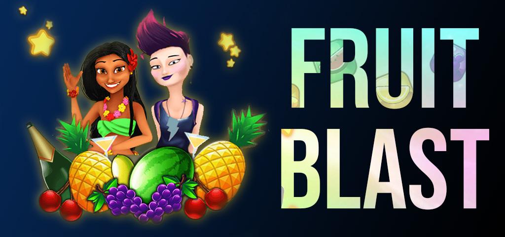 วิธีสมัครเว็บพนันออนไลน์ SBOBET เพื่อเดิมพันเกมพนัน Fruit Blast