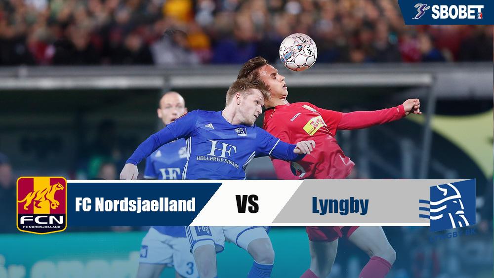 วิเคราะห์บอล คู่บอลเด็ดวันนี้ ทีเด็ดบอลเต็ง นอร์ดเจลแลนด์ vs ลิงบี้
